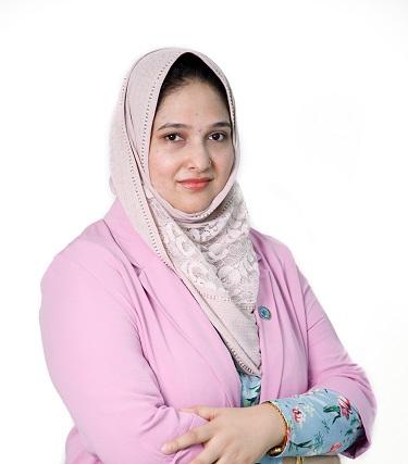 dr-shamayel-khan.jpg