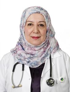 dr_feryal.jpg