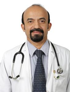 https://zulekhahospitals.com/uploads/doctor/dr_gopal.jpg