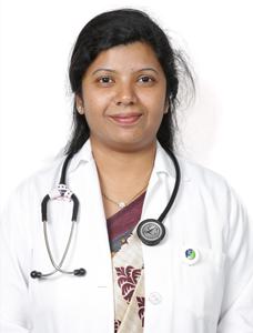 dr_nirmal.png