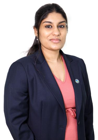 https://zulekhahospitals.com/uploads/doctor/ms-arathi-vijayan.jpg