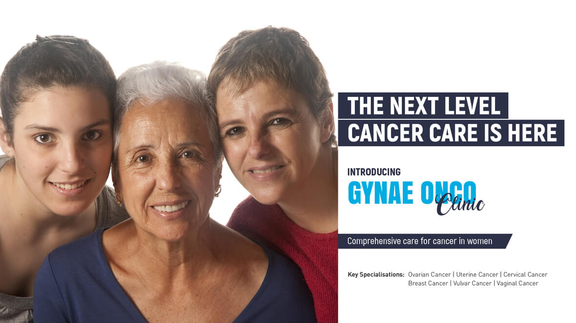 zulekha-promotions-En-Gynaec-Onco-Clinic-Banner.jpg