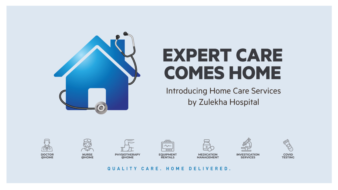 zulekha-promotions-Home-Care-Web-Banner-EN1.JPG