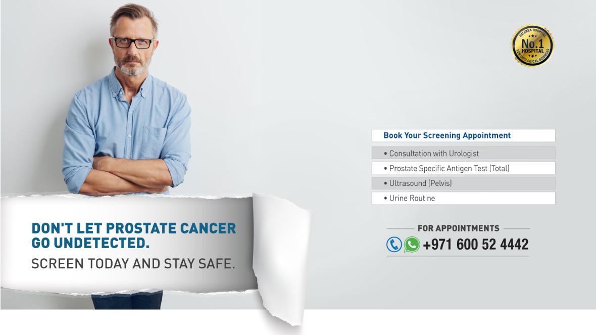 zulekha-promotions-Prostate-WebBanner-EN.jpg
