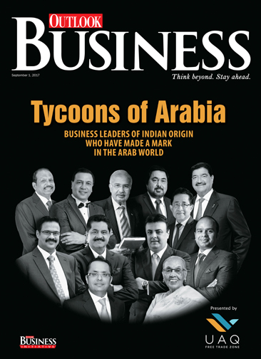 bussiness_cover_image
