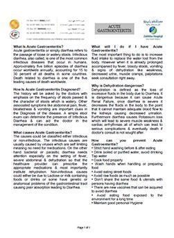 https://zulekhahospitals.com/uploads/leaflets_cover/16Acute-Gastroenteritis.jpg