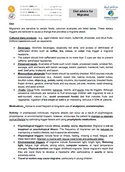 https://zulekhahospitals.com/uploads/leaflets_cover/16Diet-advise-migraine.jpg