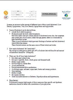 https://zulekhahospitals.com/uploads/leaflets_cover/16Hyperlipidemia.jpg