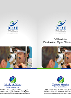 https://zulekhahospitals.com/uploads/leaflets_cover/20Diabetic_Eye-Disease.jpg