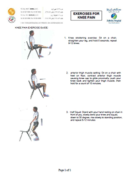https://zulekhahospitals.com/uploads/leaflets_cover/22Knee-Exercises.jpg