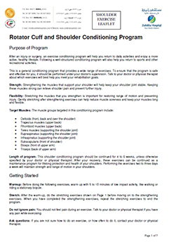https://zulekhahospitals.com/uploads/leaflets_cover/22Rotator-Cuff-and-Shoulder-Conditioning-Programc.jpg