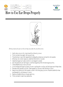 https://zulekhahospitals.com/uploads/leaflets_cover/24How-to-Use-Ear-Drops.jpg
