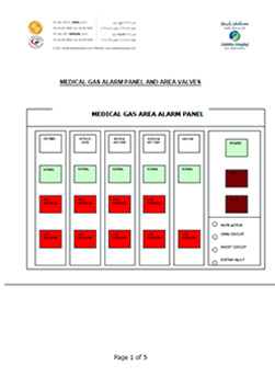 https://zulekhahospitals.com/uploads/leaflets_cover/4MEDICAL-GAS-ALARM-PANEL-AREA-VALVES.jpg
