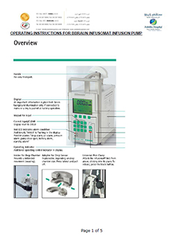 https://zulekhahospitals.com/uploads/leaflets_cover/4Operating-InstructionsBBraun-Infusomat-Infusion-Pump.jpg