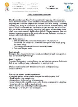 https://zulekhahospitals.com/uploads/leaflets_cover/8Acute-gastroenteritis-english.jpg