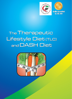 https://zulekhahospitals.com/uploads/leaflets_cover/8TLC-DASH-Diet.jpg