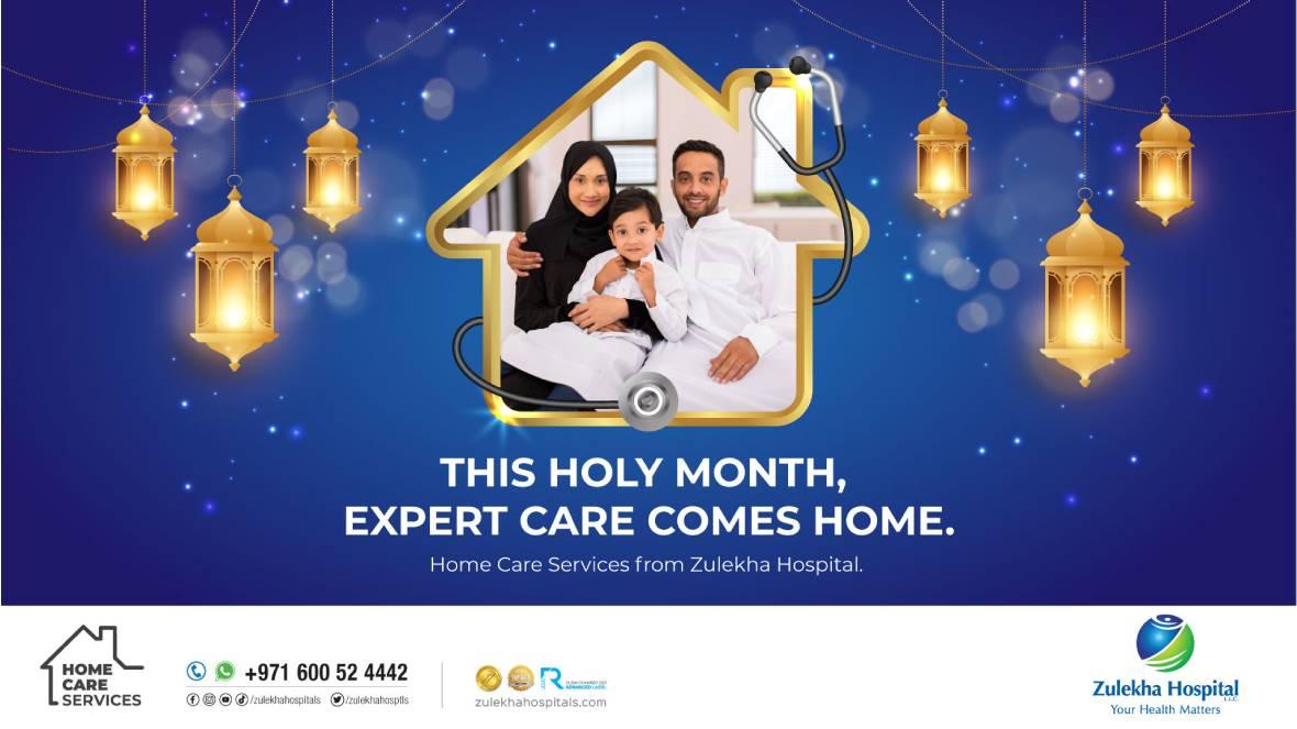 zulekha-promotions-HCS-Ramadan-Web-Banner-EN-15-04-2021.jpg