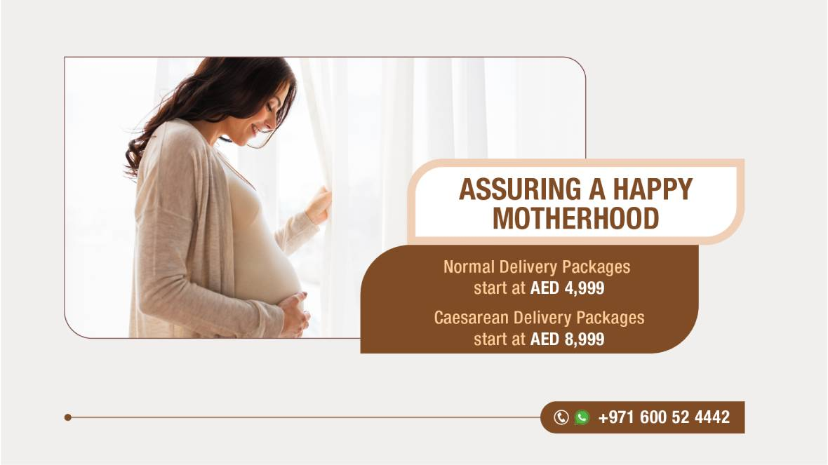 zulekha-promotions-Motherhood-Web-banner-Eng-4-08-21.JPG