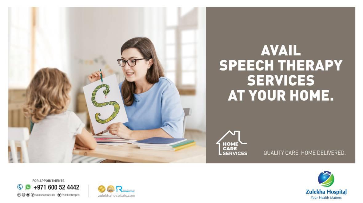 zulekha-promotions-Speech-Web-Banner-EN.jpg