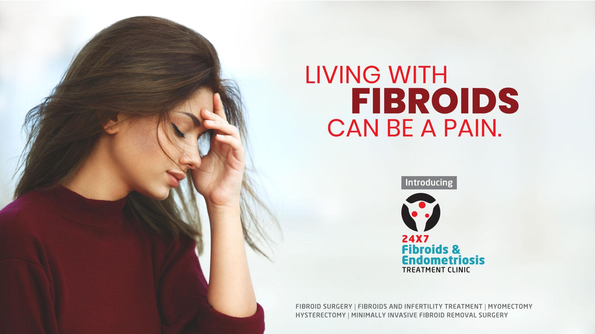 zulekha-promotions-Fibroid-Web-Banner-EN.JPG