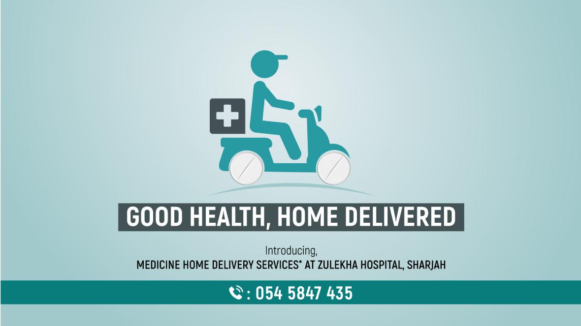 zulekha-promotions-Home-Delivery-Web-Banner-EN.jpg